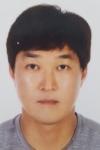 Photo of Hyun Hwang Jo