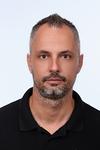 Photo of Dusán Lelovics