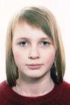 Photo of Anna Kuznetsova