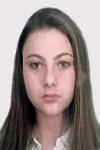 Photo of Iuliia Olenicheva