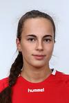 Photo of Ninetta Belai