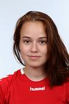 Photo of Krisztina Galambos