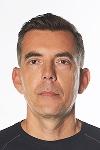 Photo of Stanislav Hujo