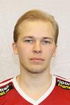 Photo of Valtteri Pajunen