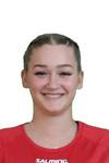 Photo of Daria Krason