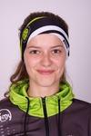 Photo of Ema Skvrndova