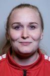 Photo of Ditte Sondermolle Larsen