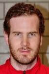 Photo of Simon Kuchli
