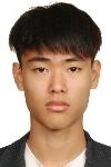 Photo of Chin Hong Teh
