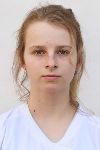 Photo of Natalia Stepnowska