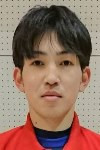 Photo of Daito Kaneko