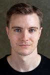 Photo of Jordan Boyle