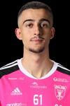 Photo of Ahmad Aldeeb