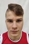 Photo of Jakub Marciniak