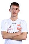 Photo of Jakub Prochazka
