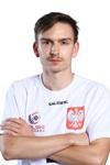 Photo of Daniel Surdyn
