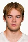 Photo of Lasse Konnecke
