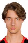 Photo of Benedikt Richardon