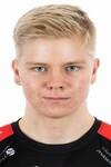 Photo of Matti Minkkinen