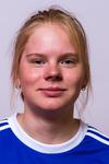 Photo of Liisa Kaasik