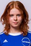 Photo of Roos-Aliis Kelder