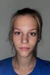 Photo of Hanna-Liisa Oispuu