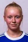 Photo of Emma Ubaleht