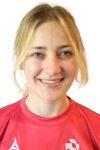 Photo of Anna Kajsa Habersatter