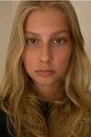 Photo of Elizabeth Hjermind