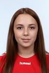 Photo of Anna Varga